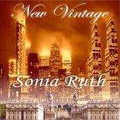 New Vintage de Sonia Ruth