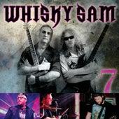 Whiskysam 7 by Sami Makarim