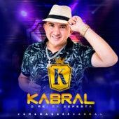 Chama Que É Kabral de Kabral