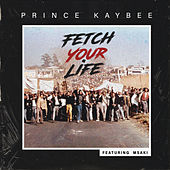 Fetch Your Life by Prince Kaybee