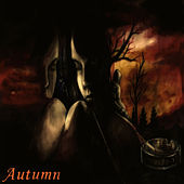 Autumn von Romance (Electronica)