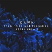 Marianelli: Dawn (Arr. Mugi) - From