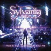 Testigos de las Estrellas by Sylvania