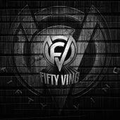 Hip Hop & Rap Beats 3 (Rap Instrumentals) de Fifty Vinc