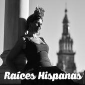 Raíces Hispanas de Various Artists