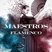 Maestros del Flamenco von Various Artists