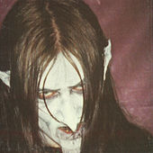 Blood and Thunder by Mortiis