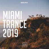 Miami Trance 2019 von Various