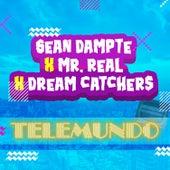 Telemundo by Various