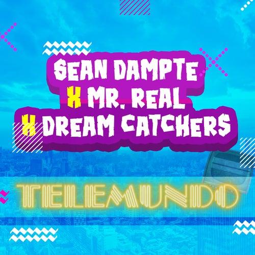 Telemundo von Various