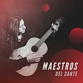 Maestros del Cante de Various Artists