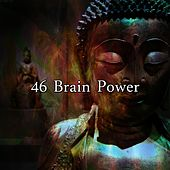 46 Brain Power by Guided Meditation