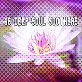 46 Deep Soul Soothers by Classical Study Music (1)