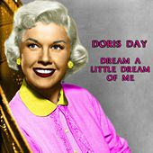 Dream A Little Dream Of Me di Doris Day
