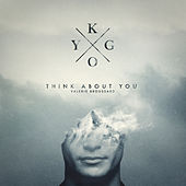 Think About You von Kygo