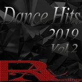 Dance Hits 2019, Vol.2 de Various