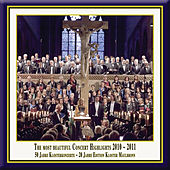 Anniversary Series, Vol. 12: The Most Beautiful Concert Highlights from Maulbronn Monastery, 2010-2011 (Live) von Various Artists