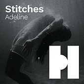 Stitches by Adeline