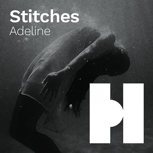 Stitches de Adeline