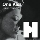 One Kiss de Paul Klason