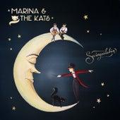 Swingsalabim von Marina and the Kats