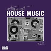 Nothing but House Music, Vol. 22 von Various Artists