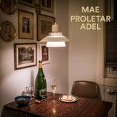 Proletar Adel by Mae