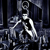 Aelita - Queen of Mars de Ugress