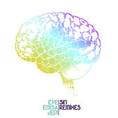 Sin (Remixes) by Eye Emma Jedi