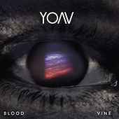 Blood Vine de Yoav