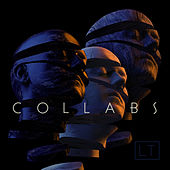 Collabs by LT