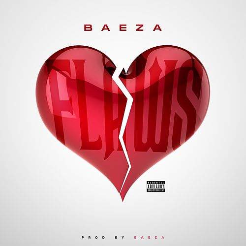 Flaws by Baeza