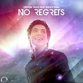 No Regrets by Crystal Rock