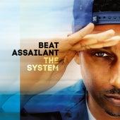 The System - Single de Beat Assailant