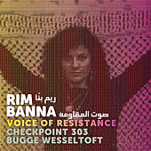 Voice of Resistance de Rim Banna