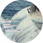 Submarino de Undo
