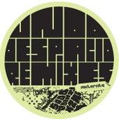 Despacio Remixes by Undo