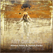 Art of Song by Various Artists