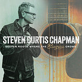 Where the Bluegrass Grows by Steven Curtis Chapman