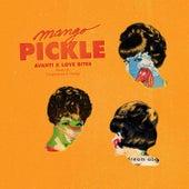 Mango Pickle de Various Artists