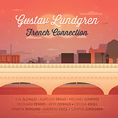 French Connection by Gustav Lundgren