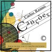 Miscelânea de Carlos Rennó