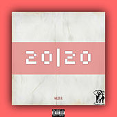 2020 by Miles B.