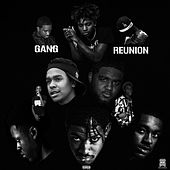 Gang Reunion by Various Artists