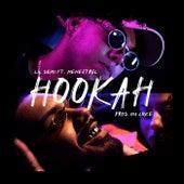 Hookah by Lil Demi