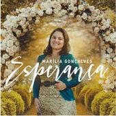 Esperança von Marília Gonçalves