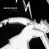 The Big Dream (Deluxe Edition) de David Lynch