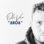 Anoa by Oliver