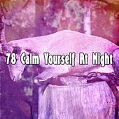78 Calm Yourself At Night de White Noise Babies