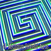 48 Meditation Peaceful Auras by Yoga Workout Music (1)